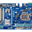 GIGABYTE GA-P61-S3 (rev. 2.0) Boardview (.tvw) 1