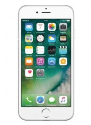 Apple iPhone 6 A1549 A1586 A1589