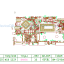 Dell Latitude 5300 and 5300 2-in-1 18717-1 18723-1 18828-1 Schematic and Boardview (*.PDF, *.BRD) 1