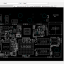Acer Iconia One B1-750 Quanta DA0NKWM8C0 NKW Schematic and Boardview (*.CAD, *.PDF) 2