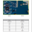 LG G Pad 10.1 V700 service manual, schematic, pcb layout (*.pdf) 1