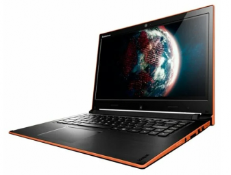 Ноутбук Lenovo IdeaPad Flex 14