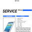 Samsung Galaxy Tab 3 7.0 SM-T210 service manual
