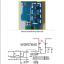 LG G Pad 10.1 V700 service manual, schematic, pcb layout (*.pdf) 2