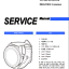 Samsung Galaxy Watch3 SM-R840 SM-R850 SM-R845N SM-R855N service manual