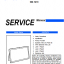 Samsung Galaxy View 18.4 SM-T670 service manual